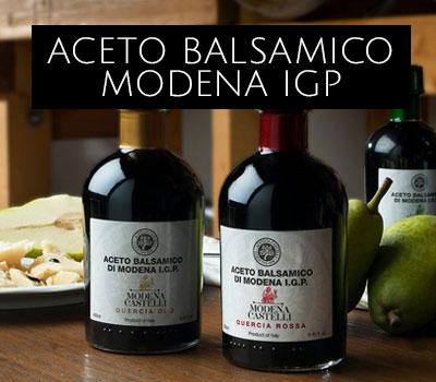 aceto-balsamico-modena-igp