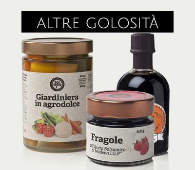 altre-golosita-acetaia-castelli_banner