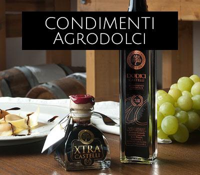 condimenti-agrodolci