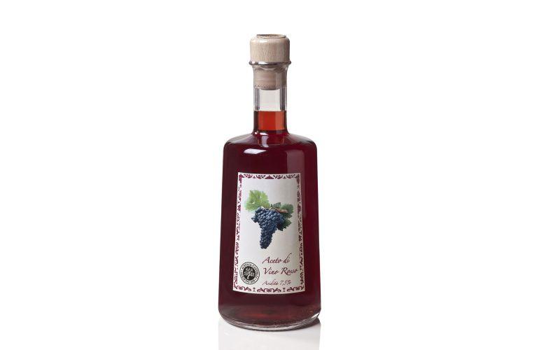 ACETO-DI-VINO-ROSSO-500-ml