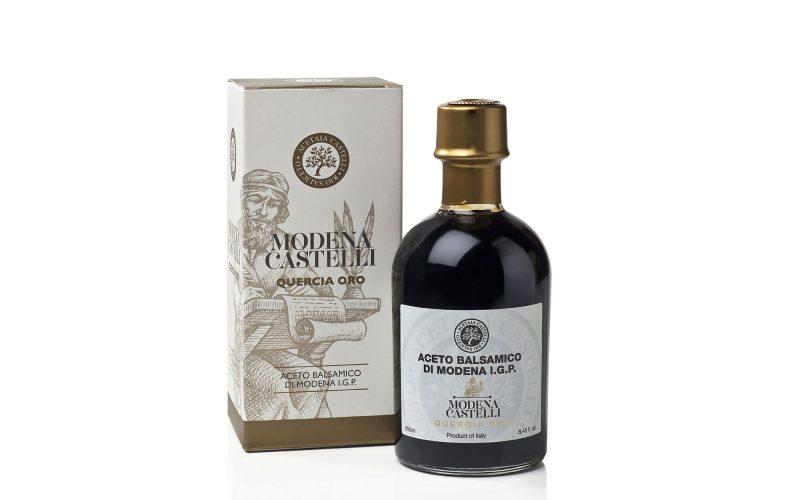 QUERCIA-ORO-VECCHIA-FARMACIA-ACETAIA-CASTELLI