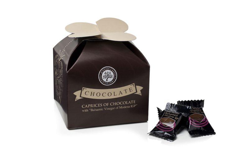 cioccolatini-fondenti-con-cuore-morbido-all'aceto-balsamico