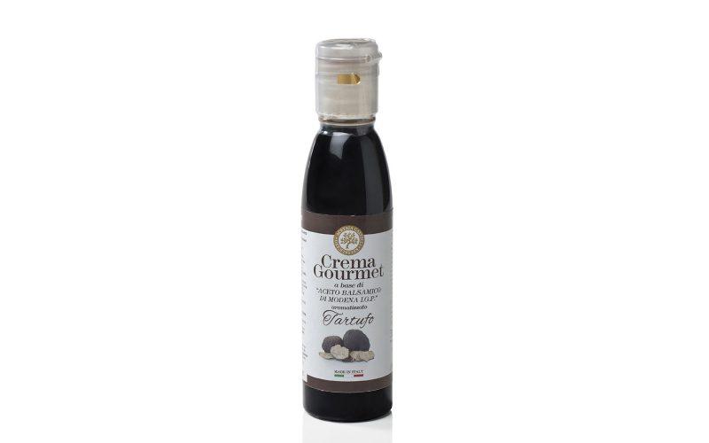 crema-gourmet-aromatizzato-tartufo-all'aceto-bals....