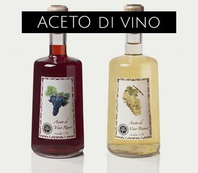 aceto-di-vino